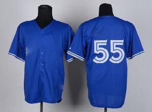 2013 Baseball Jerseys