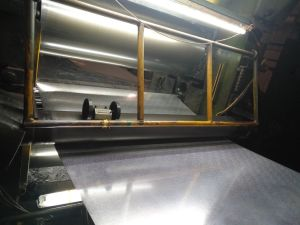 304 Stainless Steel Linen Sheet and Coil for Sink Manufacture pictures & photos