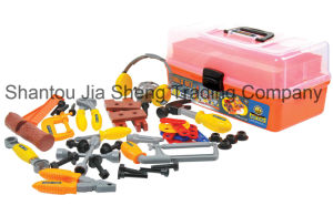 Mobile Box Tools Set (2109)