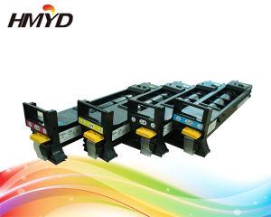 12, 000 Pages Remanufactured Konica Minolta Magicolor 5550 Color Printer Toner Cartridge