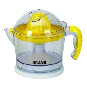 Hot Sale 800ml Capacity 25W Orange Lemon Juicer pictures & photos