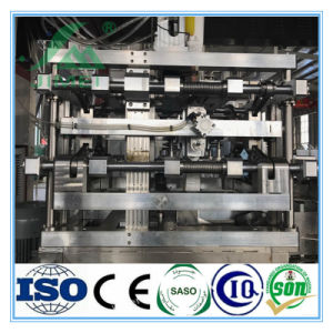 Top Sell Top Level Aseptic Brick Shape Filling and Packing Machine pictures & photos