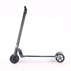 Hot Sale Smart Electric Bicycle 2 Wheel E-Bicycle Folding Dirt Bike for Sale pictures & photos