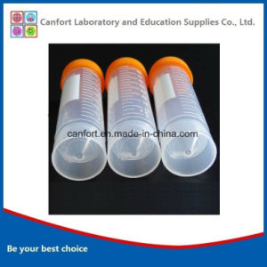 High Quality Self Standing 50ml Centrifuge Tube in Bag pictures & photos