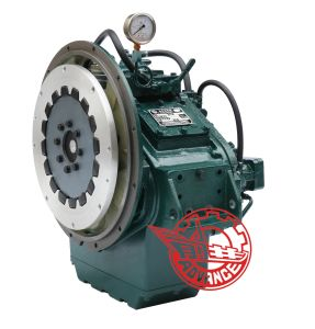 1500-2500rpm Marine Gearbox (MA142) pictures & photos
