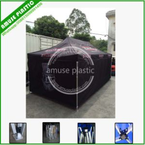 E Shade 6X6 Outdoor Pop up Tent Custom Canopy Tent From Amuse Plastic pictures & photos