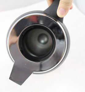 New Style Ss Tea Pot Water Jug 1.0L 1.3L 1.6L 1.9L pictures & photos