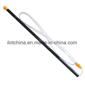 Ilot Heavy-Duty Telescopic Fiber Spray Lance pictures & photos