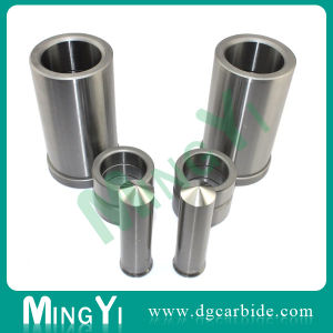Punch Guide Bush with Tip Metal Dowel Pin pictures & photos