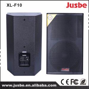 "10"" Inch 200 Watts PRO Light Sound Audio Speaker Louspeaker pictures & photos"