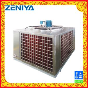 Air Cooled Split Air Conditioner/Cabinet Air Condtioner with Ce Approval pictures & photos