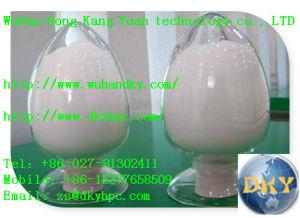 Producer in China Acyclovir 59277-89-3 Price pictures & photos