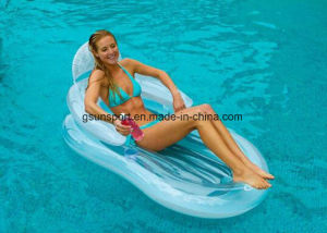 PVC Water Pool Floaties Inflatable Float Toy pictures & photos