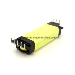 EDR3909 (5+3 pins) SMPS Transformer for LED Lighting pictures & photos