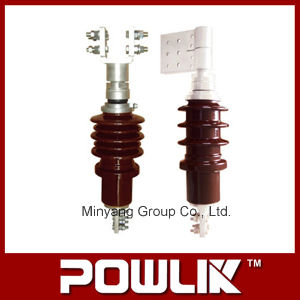 10kv/20kv 4000A Transformer Bushing Insulator pictures & photos