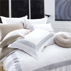 Factory Discount Cotton for Hotel Apartment pictures & photos