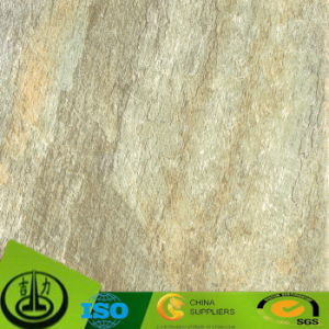 70-85GSM HPL Decorative Paper for Floor pictures & photos