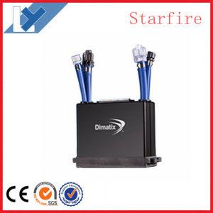 Starfire Sg1024 Ma-2c 25pl/10pl Printhead pictures & photos