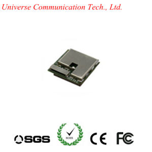 Standalone GPS Smart Antenna Module Locosys Module pictures & photos