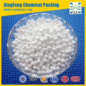Activated Alumina Dehydrating and Drying pictures & photos
