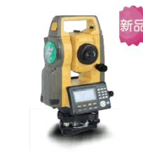 Topcon Total Station Es602g Total Station pictures & photos