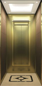 Elevator for Private Home Installation pictures & photos