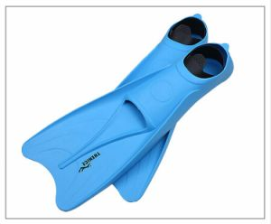 Thenice Snorkeling Long Flippers F992 pictures & photos