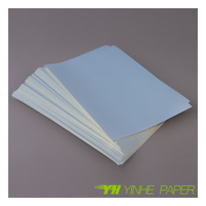 Light Weight Offset Paper pictures & photos