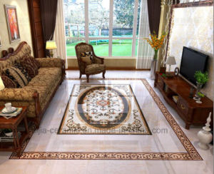 Best Quality Commercial Carpet Tiles Best Price pictures & photos
