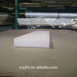 Gpo-3/Upg203 Insulation Sheet Carbinet Application pictures & photos