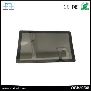 IP65 Waterproof 17inch Industrial Touch Screen Panel PC pictures & photos