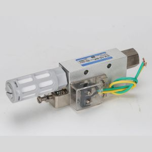 Convum Type Vacuum Ejector/Vacuum Generator CV Series (CV-R/L/S/SK) pictures & photos