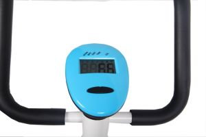 Home Fitness Equipment/Home Exercise Bike pictures & photos