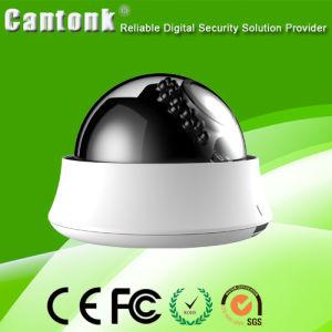 Sony Starvis P2p 1080P Low Illumination CCTV Digital IP Camera (RT45) pictures & photos