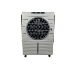 Green Machine Energy Efficient Portable Evaporative Air Coolers for Cooling in Natural Way pictures & photos