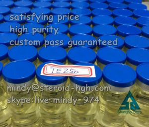 Effective Legal Hot Sale Injection Primobolan 100mg/Ml for Bodybuilding pictures & photos
