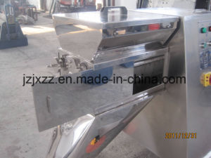 Yk-160 Pharmaceutical Swaying Granulator for Custom Manufacturing pictures & photos