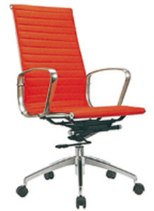 Hot Sales Office School Chair with High Quality Jf74 pictures & photos
