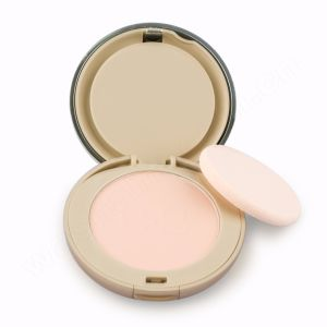 Washami 2017 New Flawless Moisture Double Compact Powder pictures & photos