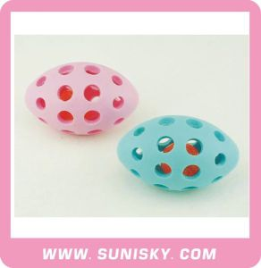 Pet Toys Cat / Dog Traning Toys pictures & photos