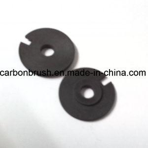 Manufacturer Impregnation Carbon Seals for Carbide Surface pictures & photos
