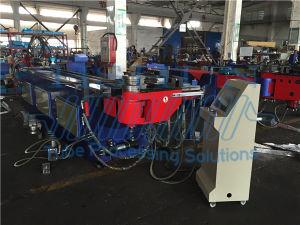 Full Automatic Mandrel Bending Machine pictures & photos