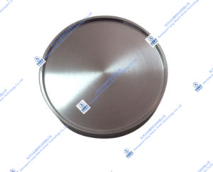 High Quality Alcr Sputtering Target