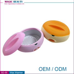 Large Electric Wax Warmer Heater with OEM Service pictures & photos