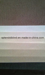 89mm/127mm Wand Control Fabric Vertical Blinds (SGD-V-3334) pictures & photos