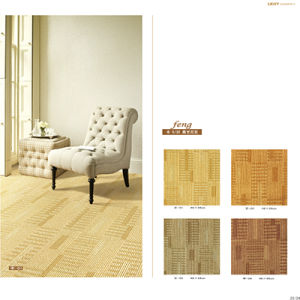 Pattern 5/32 Organic Polypropylene Carpet pictures & photos