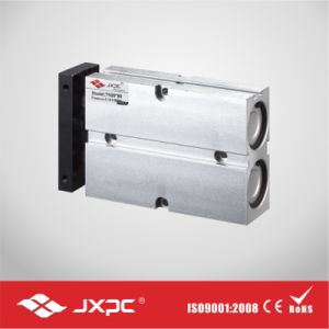 Sda Series Pneumatic High Quality Cylinder pictures & photos