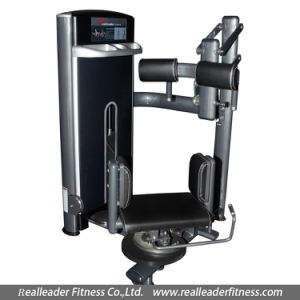 Fitness Equipment for Rotary Torso Rotation (M7-2006) pictures & photos