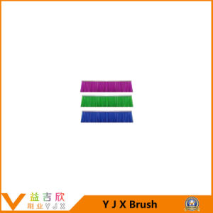 Wear Resistant High Temperature Customized Nylon Yarn Brush pictures & photos