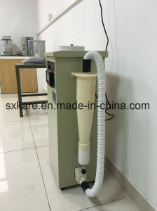 Cement Fineness Negative Pressure Screen Analysis Instrument (FSY-150) pictures & photos